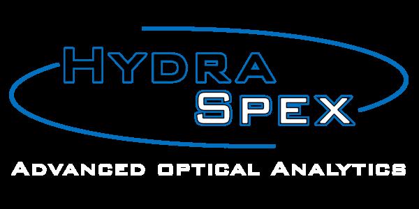HydraSpex